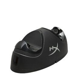 キングストン Kingston HX-CPDU-A HyperX ChargePlay Duoコントローラー充電器 PS4用 HX-CPDU-A【PS4】