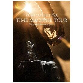 【2019年11月06日発売】 ユニバーサルミュージック 【初回特典付き】松任谷由実:TIME MACHINE TOUR Traveling through 45【DVD】