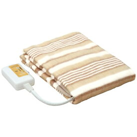 ヤマゼン YAMAZEN YMS-14 電気毛布 敷き