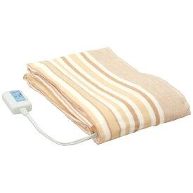 ヤマゼン YAMAZEN YMK-23 電気毛布 掛け敷き両用