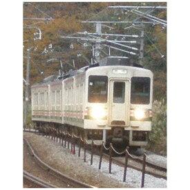 【2019年10月21日発売】 アネック ANEC 鉄道アーカイブ59 上越線の車両たち 上州水上篇沼田-水上【DVD】