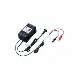 デイトナ DAYTONA 68586 バッテリー充電器 P1210TR
