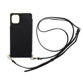 CCCフロンティア CCC FRONTIER iPhone 11 Pro 5.8インチ ケース Cross Body Case black ML-CSIP19S-2CBBK