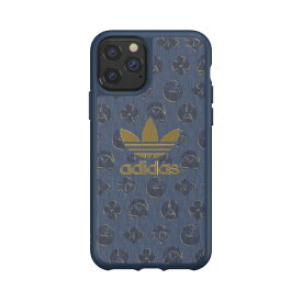 アディダス adidas iPhone 11 Pro 5.8インチ OR Moulded Case SHIBORI tech ink 36367