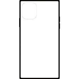 アピロス apeiros iPhone 11 6.1インチ TILE WHITE PEI14-TL-WH