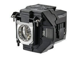エプソン EPSON 交換用ランプ ELPLP97