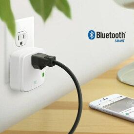 ELGATO エルガト Eve Energy Wireless Power Sensor & Switch