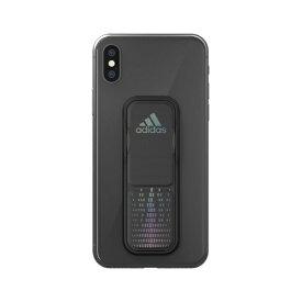 アディダス adidas Universal S SP Universal grip band S 2 black/holo 35044