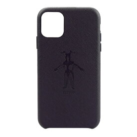 CCCフロンティア CCC FRONTIER iPhone 11 6.1インチ ケース ウルトラカイジュウケース ZETTON UNI-CSIP19M-2ULZE