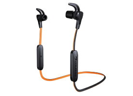 COUGAR クーガー CGR B10B-850BT ゲーミングヘッドセット HAVOC BT ブラック [ワイヤレス(Bluetooth)+有線 /両耳 /イヤホンタイプ][CGRB10B850BT]