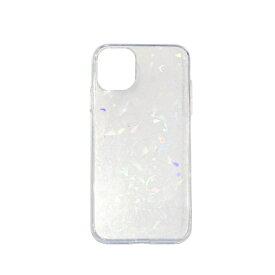 トリニティ Trinity iPhone 11 Pro 5.8インチ [Turtle] ハイブリッドケース ホログラム パターン2 TR-IP19S-TTH-P2