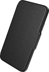 GEAR4 ギアフォー iPhone 11 Pro Max 6.5インチ Gear4 Oxford Eco (Black) 36582