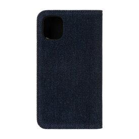 INCIPIO インシピオ iPhone 11 Pro Max 6.5インチ 2-PIECE FOLIO CASE BD/BK WH DIPH-039-DENVL