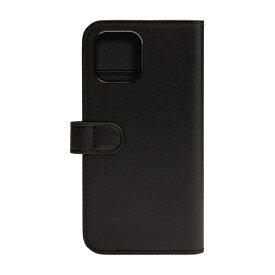 INCIPIO インシピオ iPhone 11 Pro 5.8インチ コーチ Coach WALLET ケース MIDNIGHT BLACK Leather Folio CIPH-007-BLK