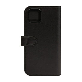 INCIPIO インシピオ iPhone 11 Pro Max 6.5インチ コーチ Coach WALLET ケース MIDNIGHT BLACK Leather Folio CIPH-009-BLK