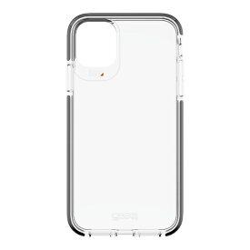 GEAR4 ギアフォー iPhone 11 6.1インチ Gear4 Piccadilly (Black) 36574