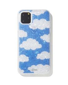 Sonix ソニックス iPhone 11 Pro Max 6.5インチ Clear Coat Day Dream 294-0296-0011