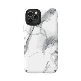 SPECK PRODUCTS スペックプロダクツ iPhone 11 Pro 5.8インチ PRESIDIO INKED (GREY) 129895-8529