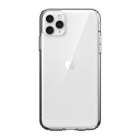 SPECK PRODUCTS スペックプロダクツ iPhone 11 Pro Max 6.5インチ PRESIDIO STAY CLEAR (CLEAR/CLEAR) 130024-5085