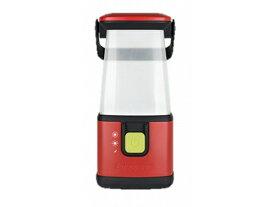 エナジャイザー Energizer LEDランタン ESAL35