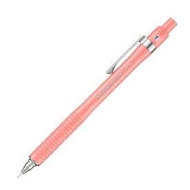 ステッドラー 925 75colors ピンク