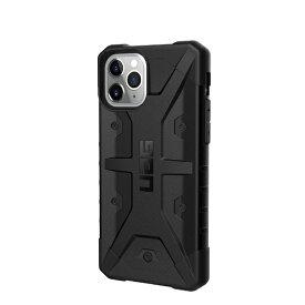 UAG URBAN ARMOR GEAR UAG社製 iPhone 11 Pro PATHFINDER Case ブラック UAG-RIPH19S-BK