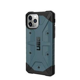 UAG URBAN ARMOR GEAR UAG社製 iPhone 11 Pro PATHFINDER Case スレート UAG-RIPH19S-SL