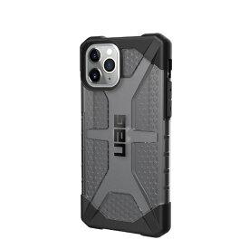 UAG URBAN ARMOR GEAR UAG社製 iPhone 11 Pro PLASMA Case アッシュ UAG-RIPH19S-AS