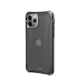 UAG URBAN ARMOR GEAR UAG社製 iPhone 11 Pro PLYO Case アッシュ UAG-RIPH19SY-AS