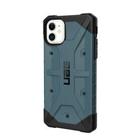 UAG URBAN ARMOR GEAR UAG社製 iPhone 11 PATHFINDER Case スレート UAG-RIPH19M-SL