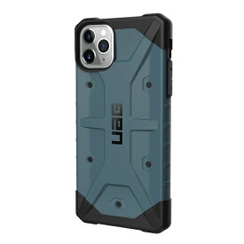 UAG URBAN ARMOR GEAR UAG社製 iPhone 11 Pro Max PATHFINDER Case スレート UAG-RIPH19L-SL