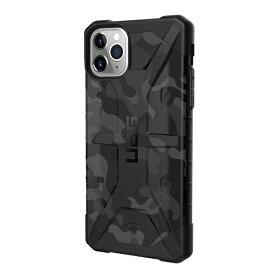 UAG URBAN ARMOR GEAR UAG-RIPH19L-MC UAG社製 iPhone 11 Pro Max PATHFINDER SE Case ミッドナイトカモ UAG-RIPH19L-MC