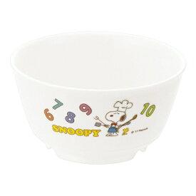 リッチェル Richell ポリプロピレン お子様食器「トライ」 スヌーピー スープボウル <ROK6601>[ROK6601]