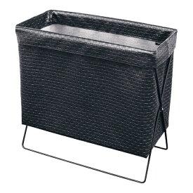 サキ SAKI メッシュレザー調合皮 サイドワゴン M R-359 <VSI3301>[VSI3301]