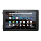 Amazon アマゾン B07JQP28TN タブレット Fire 7 ブラック [7型 /ストレージ:16GB /Wi-Fiモデル][タブレット 本体 7インチ wifi B07JQP28TN]
