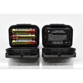 ZEXUS ゼクサス ZEXUS LED ヘッドライト ZX−180 ZX-180