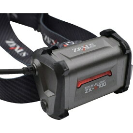 ZEXUS ZEXUS LED ヘッドライト ZX−S700 ZX-S700