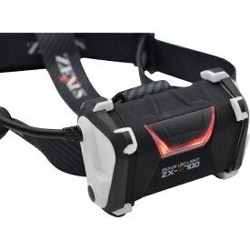 ZEXUS ゼクサス ZEXUS LED ヘッドライト ZX−R700 ZX-R700