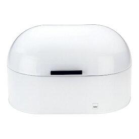 Kela ケラ ブレッドボックス フリスコリノ S ホワイト 11176 <PKE1001>[PKE1001]