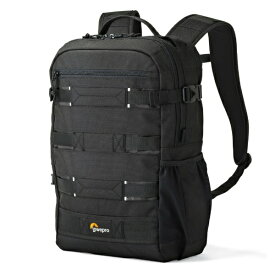 Lowepro ロープロ ビューポイント BP250AW LP37400-PKK ブラック
