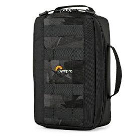 Lowepro ロープロ ビューポイント CS80 LP37403-PKK ブラック