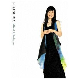 ヴィヴィドサウンドコーポレーション VIVID SOUND CORPORATION 鬼武みゆき/ FUKUSHIMA【CD】