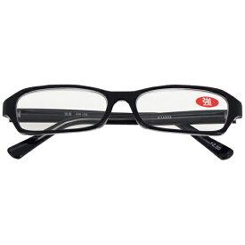 カール事務器 CARL カール 老眼鏡(+2.5/強) FR-08-25