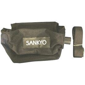 三京ダイヤモンド工業 SANKYO DIAMOND TOOLS 三京 メッシュバッグ P301265G2