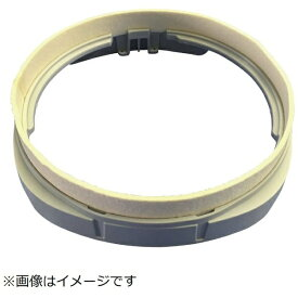 三京ダイヤモンド工業 SANKYO DIAMOND TOOLS 三京 フェルトホルダ 125mm P301314G
