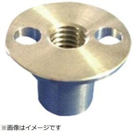 三京ダイヤモンド工業 SANKYO DIAMOND TOOLS 三京 ホイルナット P402151G