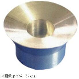 三京ダイヤモンド工業 SANKYO DIAMOND TOOLS 三京 スペーサ P402152G