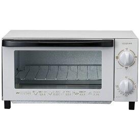 コイズミ KOIZUMI オーブントースター KOS1026H[KOS1026H]