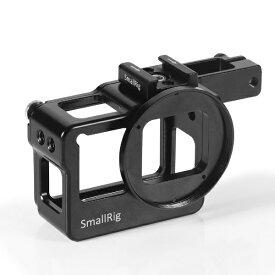 SMALLRIG SmallRig GoPro HERO7/6/5 Black専用ケージ2320 SR2320