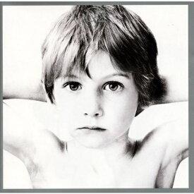 ユニバーサルミュージック U2/ ボーイ 期間限定廉価盤【CD】 【代金引換配送不可】